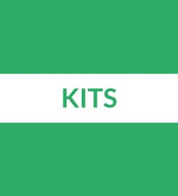 Kit Loans